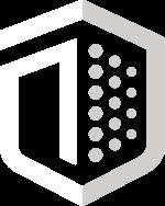 sprayroq logo